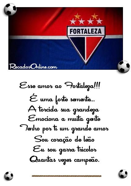 Fortaleza 11