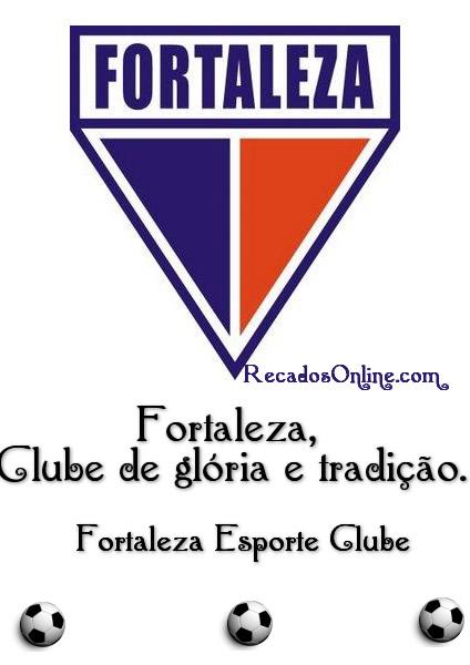 Fortaleza 13