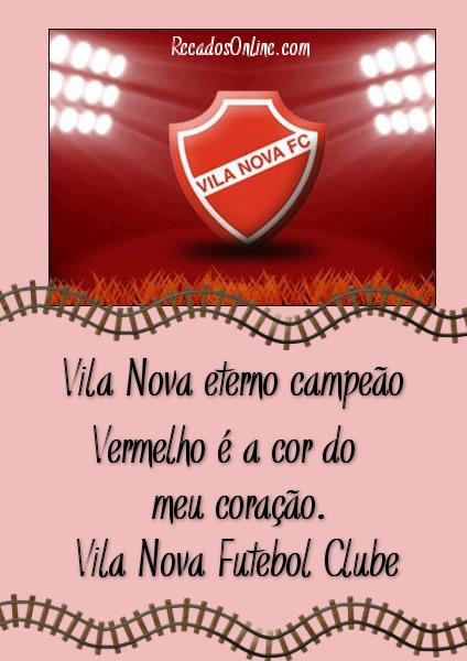 Vila Nova imagem 3