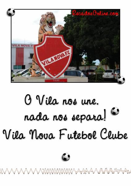 Vila Nova imagem 5
