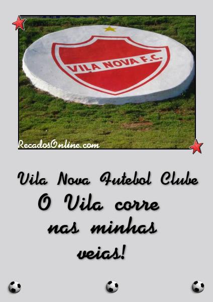 Vila Nova imagem 7