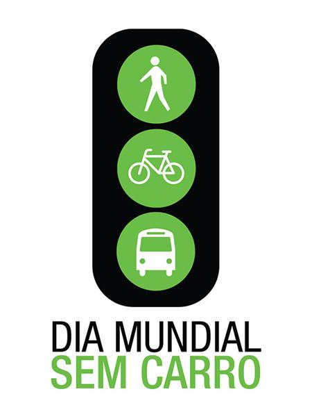 Dia Mundial Sem Carro Imagem 9