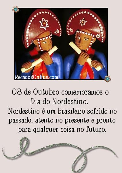 Dia do Nordestino Imagem 6