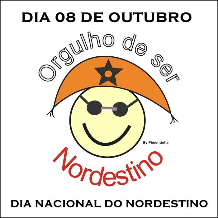 Dia do Nordestino Imagem 5