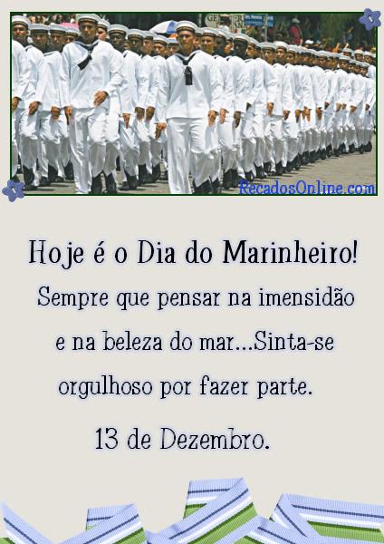 Dia do Marinheiro imagem 8