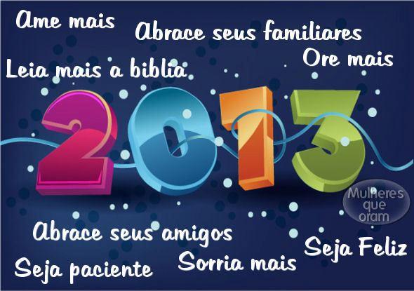 Feliz Ano Novo 2018 Imagem 3