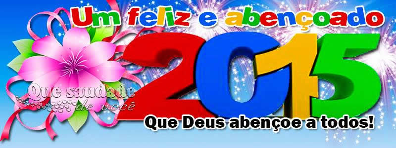 www.RecadosOnline.com