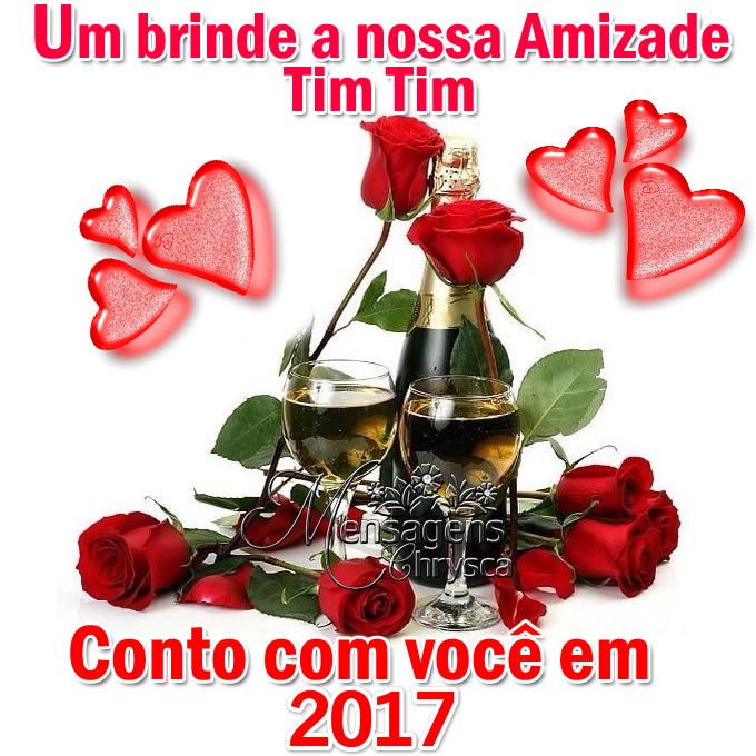 Feliz Ano Novo Imagem 6