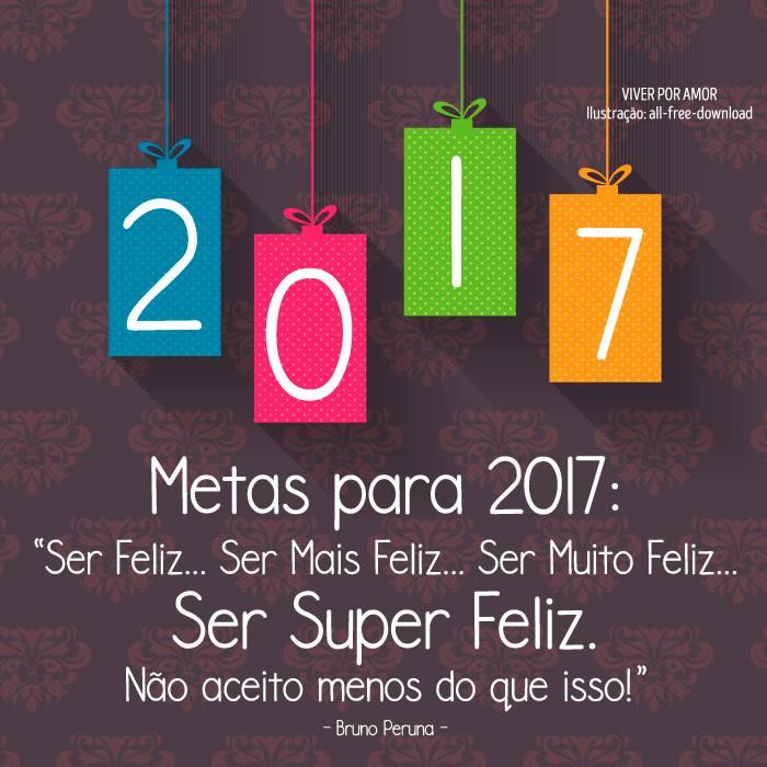 Ano Novo 2017 Imagem