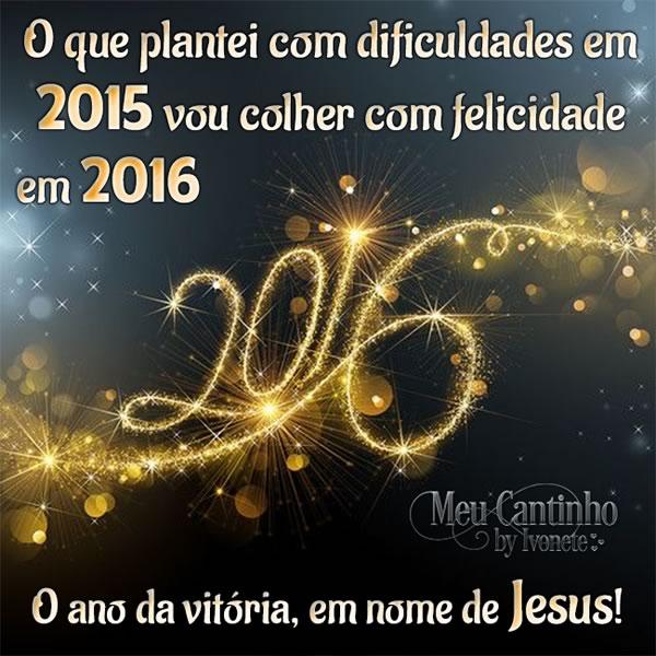 Ano Novo Religioso Imagem 7