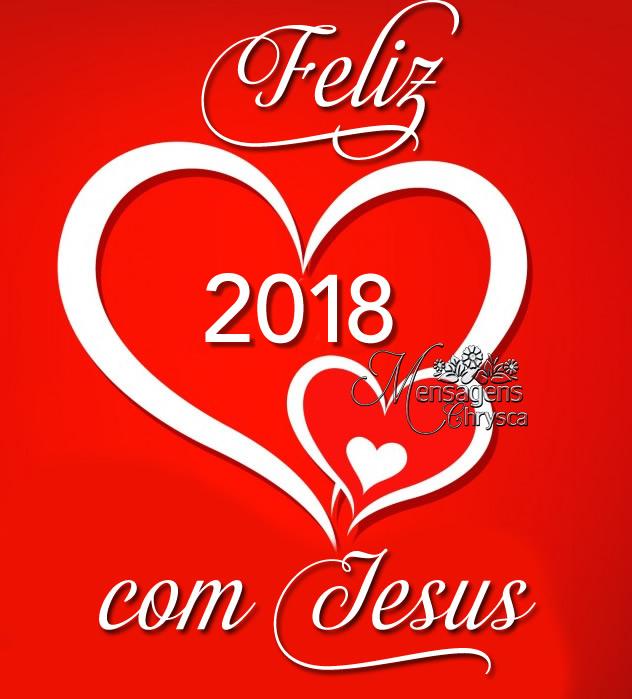 Ano Novo Religioso imagem 3