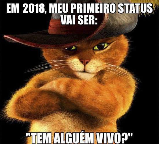 Ano Novo Engraçado imagem 10