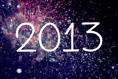 Ano Novo Simples
