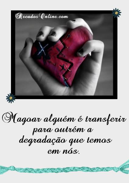 Mágoa Imagem 3