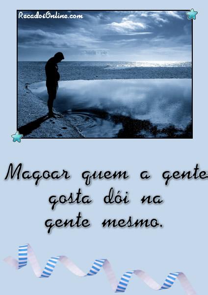 Mágoa Imagem 5