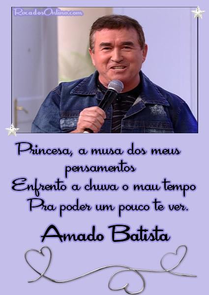Amado Batista Imagem 3