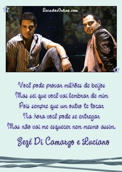 Zezé Di Camargo & Luciano imagem 5