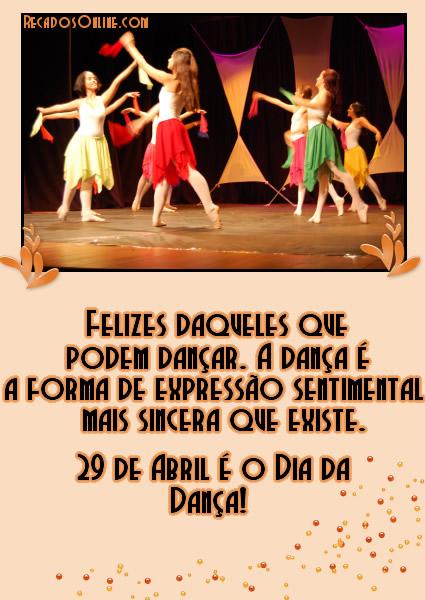 Dia da Dança imagem 7
