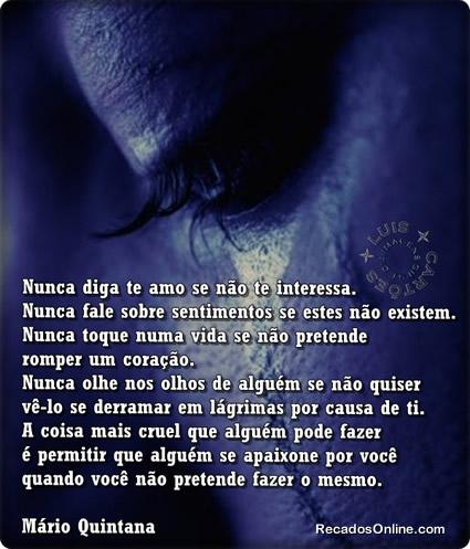 Poemas de Amor Imagem 2