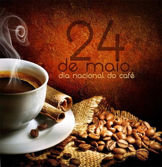 Dia Nacional do Café imagem 3