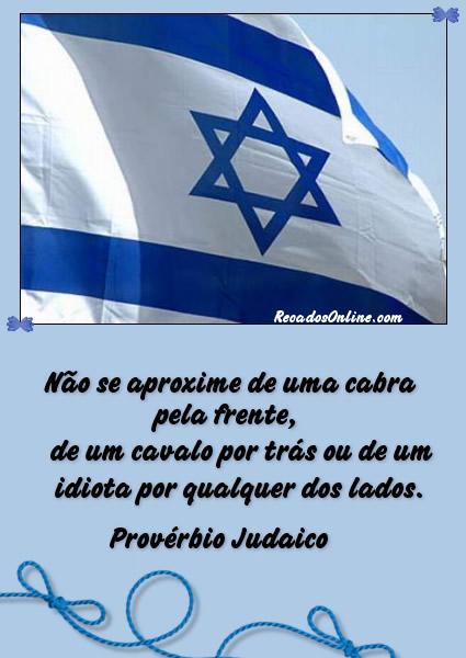 Judaísmo imagem 1