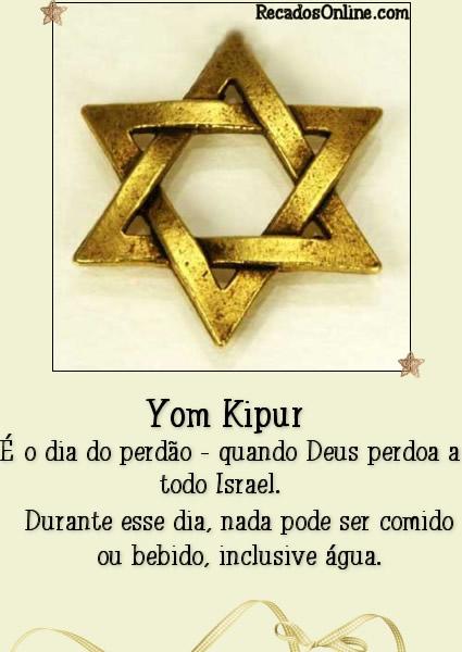 Judaísmo imagem 5