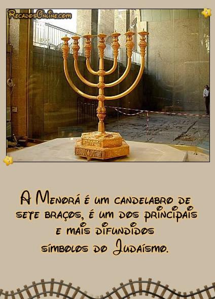 Judaísmo imagem 7