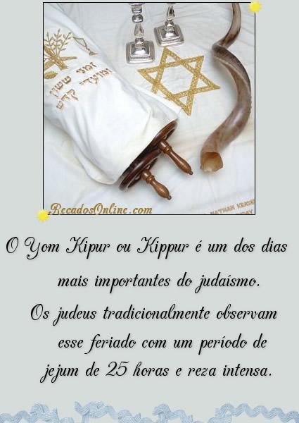 Judaísmo imagem 9
