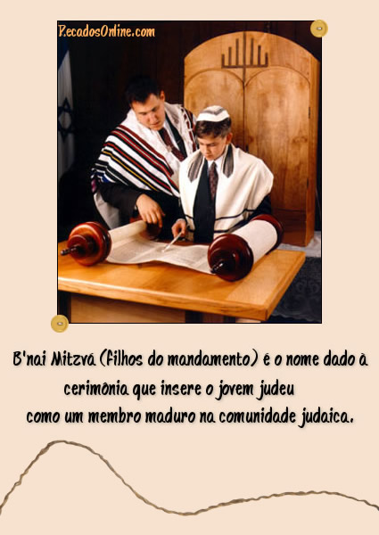 Judaísmo imagem 15