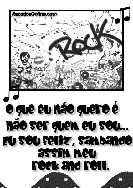 Rock imagem 11