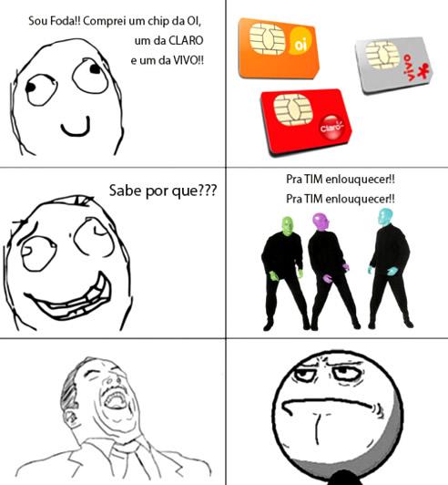 Memes imagem 7