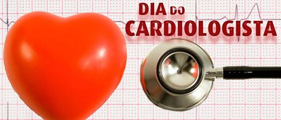 Dia do Cardiologista Imagem 10