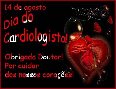 Dia do Cardiologista imagem 5