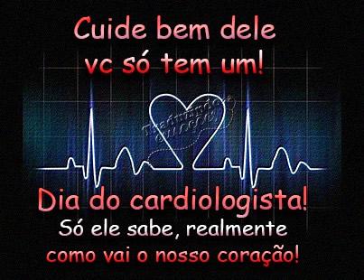 Dia do Cardiologista Imagem 6