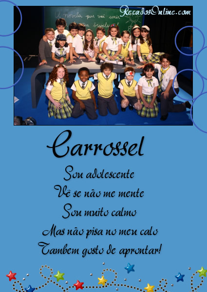 Carrossel Imagem 3