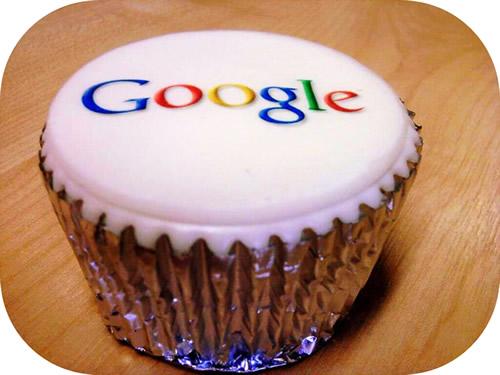 Feliz Aniversário Google imagem 4