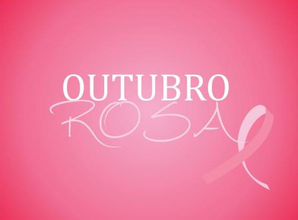 Outubro Rosa imagem 5