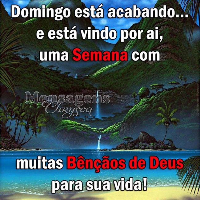 Ai amor ai ai del brasil 5