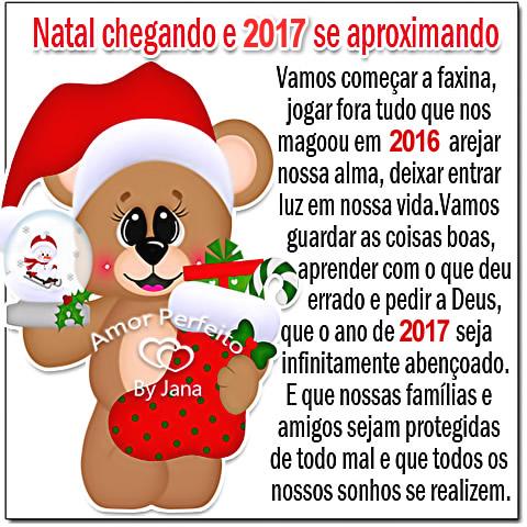 O Natal está Chegando Imagem 3