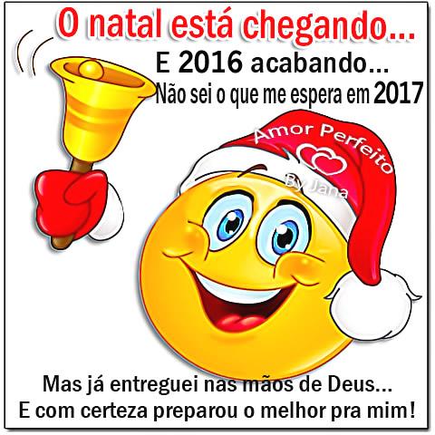 O Natal está Chegando Imagem 9