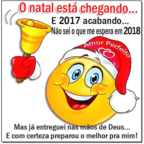 O Natal está Chegando imagem 10