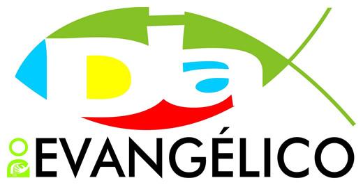 Dia do Evangélico Imagem 6