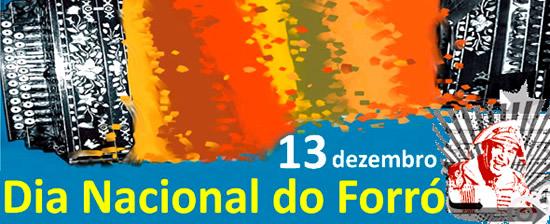 Dia Nacional do Forró imagem 5