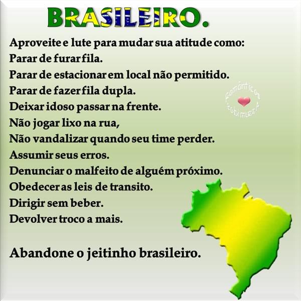 Acorda Brasil Imagem 2