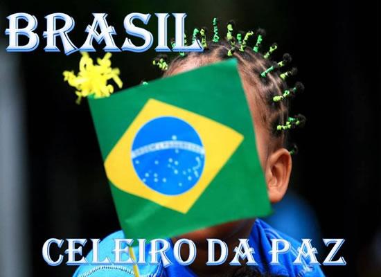 Acorda Brasil Imagem 4