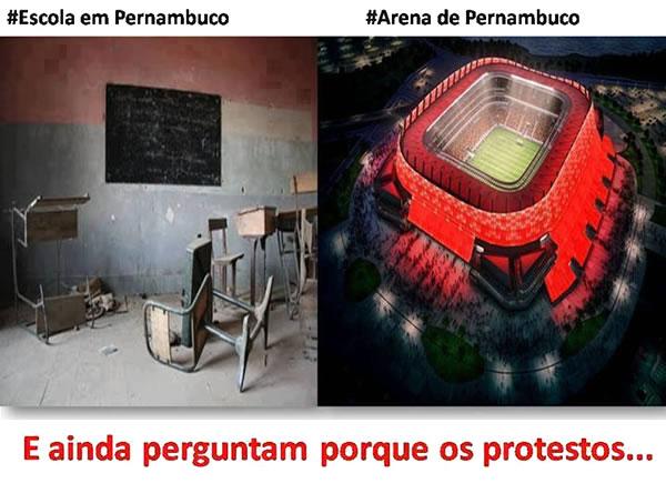 Acorda Brasil Imagem 5