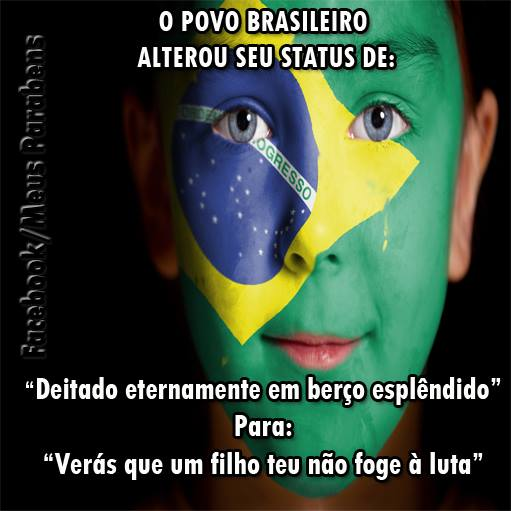 Acorda Brasil Imagem 6