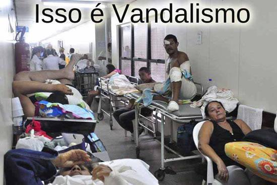 Acorda Brasil Imagem 7