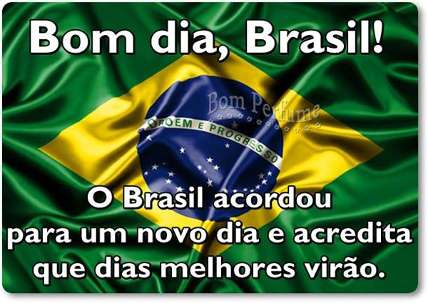 Acorda Brasil Imagem 8