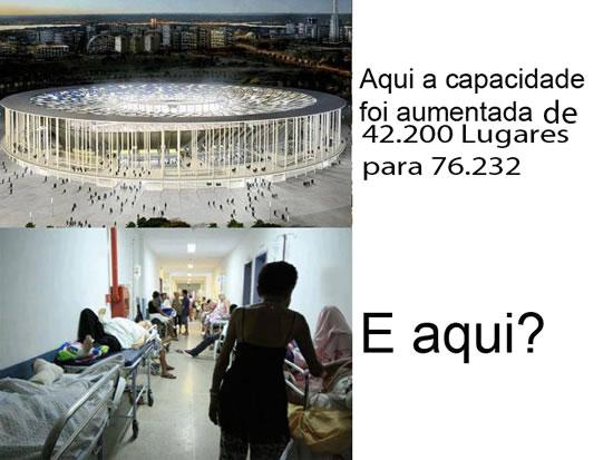 Acorda Brasil Imagem 9